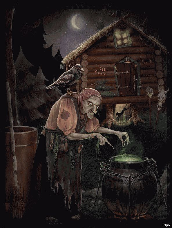 Сказки народов северной америки читать