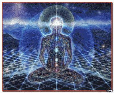 DMT (ДМТ) вещество благодаря которому можно взглянуть по ту сторону реальности