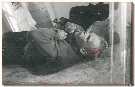 Группа Дятлова погибла на перевале Дятлова, гибель группы Дятлова очень загадочны