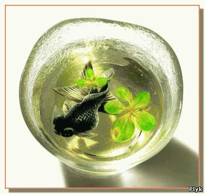 Объемные картины Кенг Ли акриловыми красками и прозрачными смолами