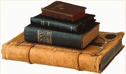 Книги о непознанном, мистическом и паранормальном