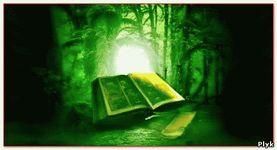 Скачать книги бесплатно о мистическом, паранормальном и не познанном