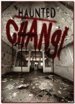 Фильм ужасов снятый по реальным событиям: Проклятая больница Чанги