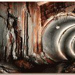 Загадки и тайны пещер