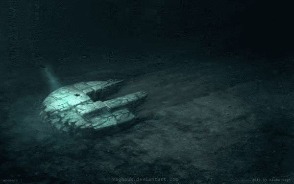 the_baltic_sea_anomaly_by_vaghauk
