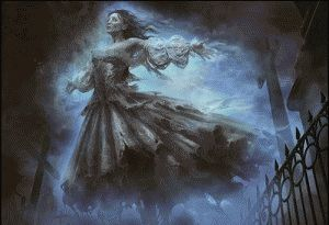 Эксперимент Зло или История о создании призрака