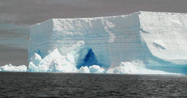 110-kilometrov-v-antarktike