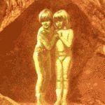 zelenye-deti-iz-banhosa-2