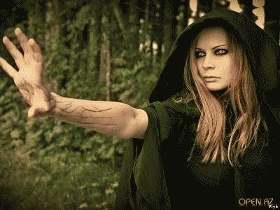 Очередная статья в рубрике новые мистические истории. Новая история о даре и ведьме, насколько она правдива и мистична решать вам.