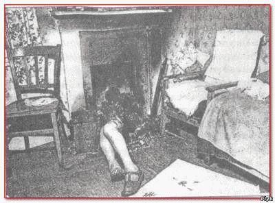 Пирокинез или спонтанное самовозгорание имеет массу свидетелей, которые пытались тушить людей объятых пламенем