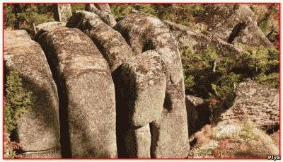 Удивительная находка мегалиты России, горный Кузбасс, Русский Стоунхедж, мегалиты в Кузбассе
