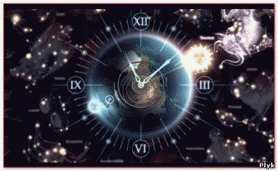Путешествие во времени в программе территория заблуждения