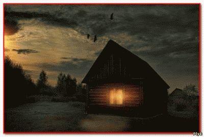 Мистические истории Дом, где были замурованы останки домашних животных