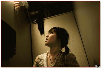 Мистическая история из жизни о чертовщине в квартире