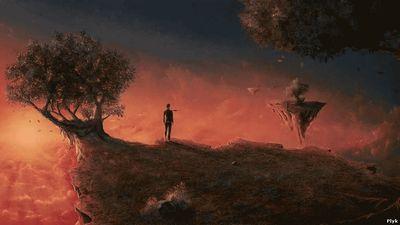Мистические истории из жизни Сноведения