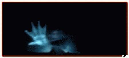 Русалка самый знаменитый фольклорный герой, истории о русалках тянуться из глубокой старины, а самое интересное, что русалок видят и сегодня и даже снимают русалок на видео