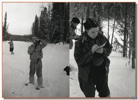 Загадочные обстоятельства группы Дятловцев на перевалеДятлова. Гибель Дятловцев очень загадочно и поэтому очень интересна