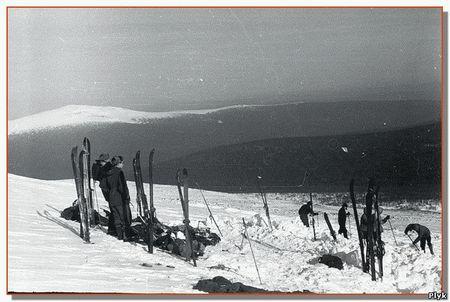 Перевал Дятлова и группа обреченнаяна ужасную смерть