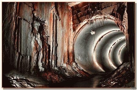 Тайны пещер скрыты от глаз обычного человека, и лишь спелеологи сталкиваются с этими тайнами и охотно делятся рассказами о тайнах пещер скрытых глубоко под землей