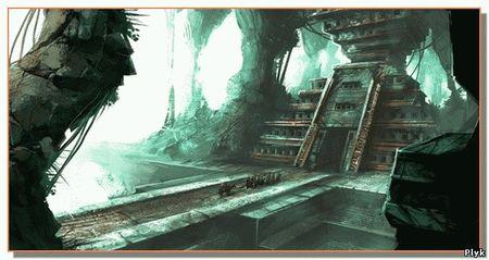 Тайны пещер скрыты от глаз обычного человека и лишьспелеологисталкиваются с ними и охотно делятся рассказами о тайнах скрытых глубоко под землей, пещерах и разного родакоммуникаций