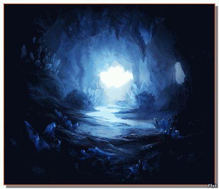 Древние пещеры мало изучены и об их загадках мы больше узнаем со слов спелеологов, таккак исследовать пещеры древности не спешат. Пещеры манят энтузиастов, но чтоони могут