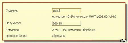 Тема Webmoney: перевод денег на карту. Именно о переводе денег с Webmoney и поговорим