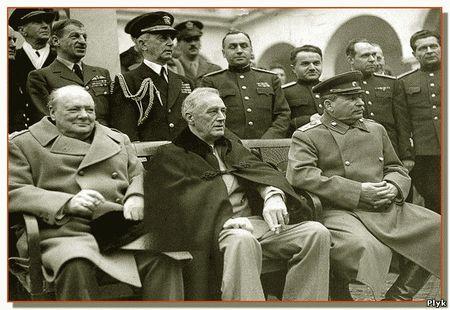 Архивы НКВД всетакже продолжают тревожить умы нашего населения. При этом архивы НКВД