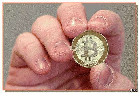 что такое биткоин и как биткоины заработать
