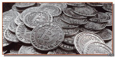Разберемся что такое биткоин и как заработать биткоины