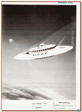 НЛО часто видят во все уголках планеты летающие тарелки замечены даже в космосе