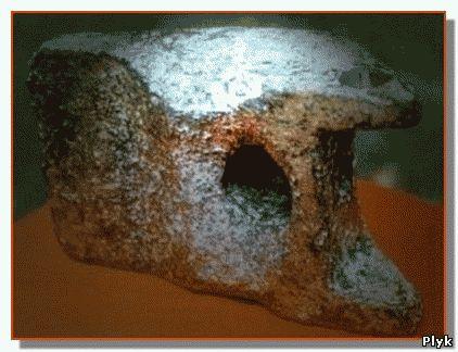 Запретная археология пополняются новыми древними артефактами. Артефакты древности