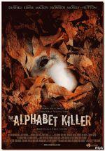 Фильм ужасов снятый по реальным событиям: Алфавитный убийца