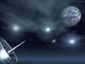 Дыхание радиопульсаров