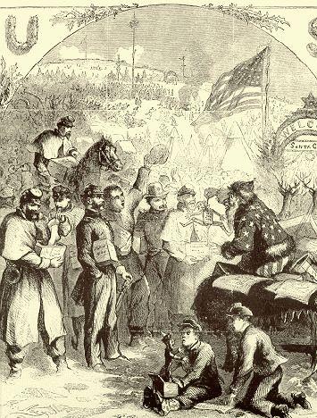 oblozhka-zhurnala-harpers-weekly-za-1865-god