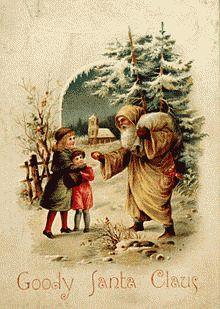 sentimentalnyj-santa-klaus-1889