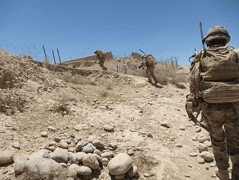 afganskaya-anomalnaya-zona