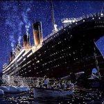 Загадки Титаника