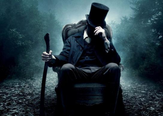 Доктор Холмс