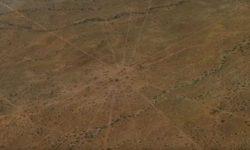 координаты 20° 6'27.86″N 155°51'16.49″W